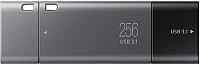Usb flash накопитель Samsung DUO Plus 256GB (MUF-256DB/APC) -