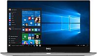 Ноутбук Dell XPS 13 (9370-7895) -