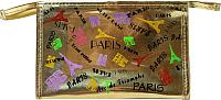 Косметичка Cedar Loren CB-02 Paris -