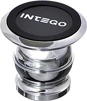 Держатель для портативных устройств Intego AX-0310 -