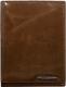 Портмоне Cedar Loren FRM-70-01 RFID (коричневый) -