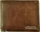 Портмоне Cedar Loren FRM-70-06 RFID (коричневый) -