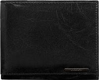Портмоне Cedar Loren FRM-70-08 RFID (черный) -