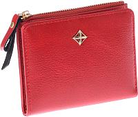 Портмоне Cedar Milano Design SF-1806 (красный) -