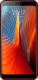 Смартфон Bluboo D6 (красный) -