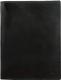 Портмоне Cedar Ronaldo RM-03-CFL (черный) -