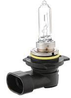 Автомобильная лампа Philips 9012LLC1 -