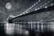 Фотообои Citydecor Бруклинский мост (400x254) -