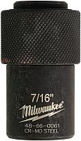 Адаптер слесарный Milwaukee 48660061 -