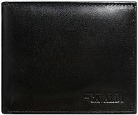 Портмоне Cedar Cavaldi N992-GAP (черный) -