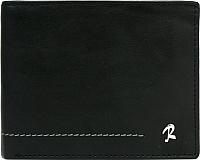 Портмоне Cedar Rovicky N992-CMC (черный) -
