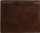 Портмоне Cedar Loren N992-CL-BOX (коричневый) -