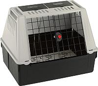 Автобокс для собак Ferplast Atlas Car 80 / 73080021 -