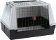 Автобокс для собак Ferplast Atlas Car 100 / 73100021 -