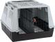 Автобокс для собак Ferplast Atlas Car Maxi / 73110021 -