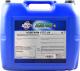 Трансмиссионное масло Fuchs Agrifarm Utto Ln / 600642624 (20л) -