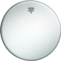 Пластик для барабана Remo BE-0114-00 -