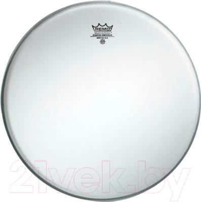 Пластик для барабана Remo BE-0114-00