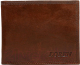 Портмоне Cedar Loren N251-CL-BOX (коричневый) -