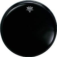 Пластик для барабана Remo P3-1020-ES -