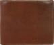 Портмоне Cedar Ronaldo N01-VT (коричневый) -