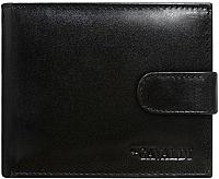 Портмоне Cedar Cavaldi N992L-GAP (черный) -