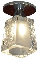 Точечный светильник Lussole Saronno LSC-9000-01 -