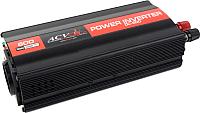 Автомобильный инвертор ACV DС-600 -