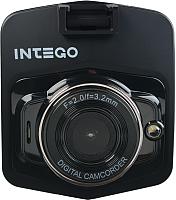 Автомобильный видеорегистратор Intego VX-295 -