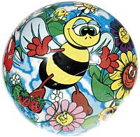 Мяч детский Dema-Stil Влюбленные пчелки / DS-PP 057 -