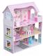Кукольный домик Wooden Toys Пола -