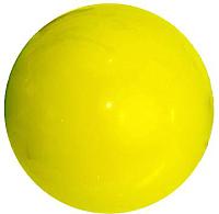 Мяч детский Dema-Stil DS-PV-025 -