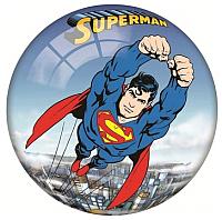 Мяч детский Dema-Stil Супермен / WB-S-003/14 -