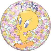 Мяч детский Dema-Stil Твити / WB-TW-004 -