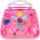 Набор детской декоративной косметики Dream Makers 89012 -