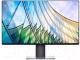 Монитор Dell U2719D -