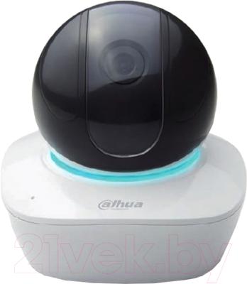 IP-камера Dahua DH-IPC-A26P (3.6мм)