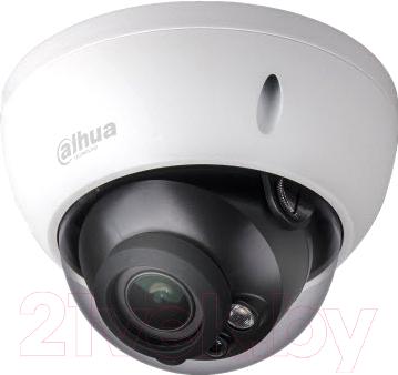 IP-камера Dahua DH-IPC-HDBW2431RP-VFAS