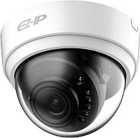 Девушка камеры видеонаблюдения в женских туалетах домашний трах