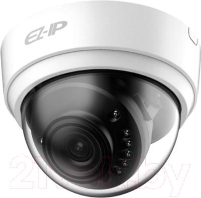IP-камера Dahua IPC-D1B40P-0280B