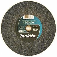 Точильный круг Makita A-47195 -