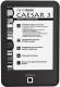 Электронная книга Onyx Boox Caesar 3 (черный) -