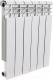 Радиатор алюминиевый Rommer Profi 350 (2 секции) -