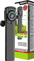 Обогреватель для аквариума Aquael Ultra Heater 100W / 115514 -