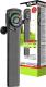 Обогреватель для аквариума Aquael Ultra Heater 150W / 115515 -
