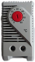 Термостат на DIN-рейку КС 1140000 -