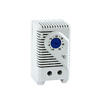 Термостат на DIN-рейку КС 1141000 -
