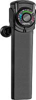 Обогреватель для аквариума Aquael Ultra Heater 25W / 115511 -
