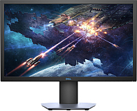 Монитор Dell S2419HGF -