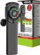 Обогреватель для аквариума Aquael Ultra Heater 50W / 115512 -